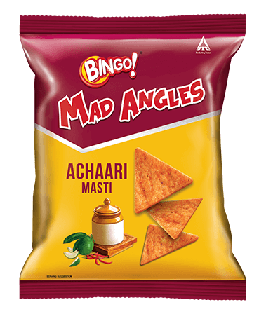mad-angles-achaari-masti