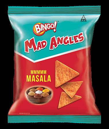 masala-madness