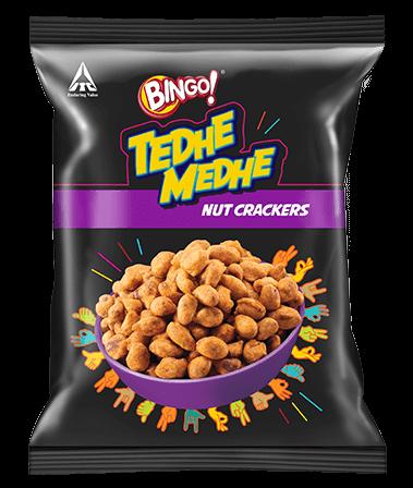 TMN_Nut_Crackers